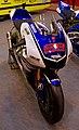 Lorenzo Yamaha M1 2012 (8229916002).jpg