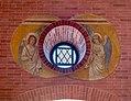 Lorettokapelle (Freiburg) jm62113.jpg
