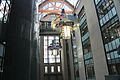 Los Angeles Central Library, 630 W. 5th St. Downtown Los Angeles 41.jpg