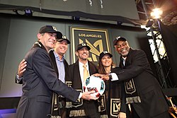 Los Angeles Football Club - Wikipedia 0edf93e1c4a44