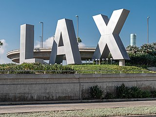 The Best Limousine and Car Service at Los Angeles International Airport (LAX)