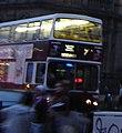 Lothian Buses bus Leyland Olympian Alexander RH, 17 October 2006, route 7.jpg