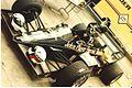 Lotus 95T Elio De Angelis Detroit Grand Prix 1984a.jpeg