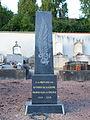 Louesme-FR-89-monument aux morts-03.jpg