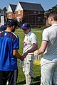 Loughton CC v Ardleigh Green & Havering-Atte-Bower CC at Loughton, Essex, England 6D 05.jpg
