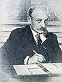 Louis Delage en 1934.jpg