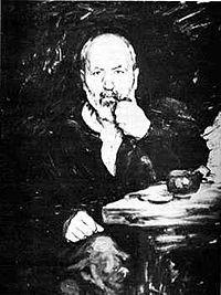 Louis Noir portrait 1.jpg