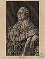 Louis XVI CIPA0576.jpg