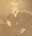 Louis d'Orléans, prince de Condé (1845-1866).png