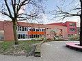 Louise-Schroeder-Schule in Hamburg-Altona-Altstadt (6).jpg