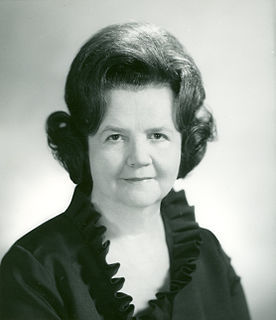 Louise Day Hicks