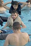 Louisiana CAP cadets practice water survival.jpg