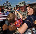 Louisiana Guardsmen return home after Iraq deployment DVIDS224425.jpg