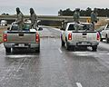 Louisiana National Guard Highway Salting Jan 29 2014.jpg