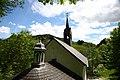 Lourdeskapelle3754 28.JPG