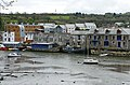 Low Tide at Penryn 1 (3486931736).jpg