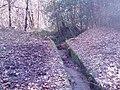 Lower Beeding, UK - panoramio (6).jpg