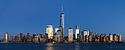 Lower Manhattan from Jersey City November 2014 panorama 3.jpg