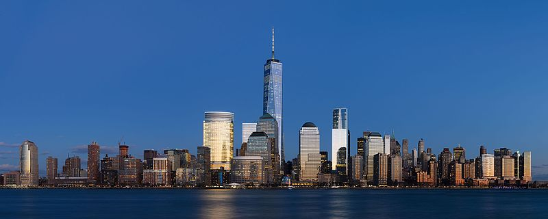 File:Lower Manhattan from Jersey City November 2014 panorama 3.jpg