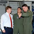 Lt. Gov. Tate Reeves visits the 172nd Airlift Wing 2.jpg