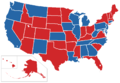 Lt. Governors as of 5-18-06.png