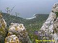 Lubenice-Cres - panoramio.jpg