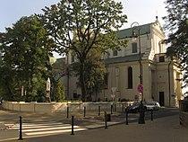 Lublin Bernardyni.jpg