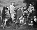 Luca Giordano - The Judgment of Paris - KMSsp65 - Statens Museum for Kunst.jpg
