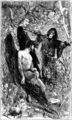 Lucifero (Rapisardi) p173.png