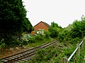 Ludgershall - Railway - geograph.org.uk - 822233.jpg
