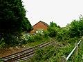 Ludgershall - Railway - geograph.org.uk - 822233.jpg