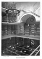 Ludwig Neher, Jügelhaus (Zentralbibliothek), 1907.tif