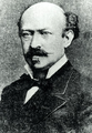 Ludwik Grossman (1835-1915).png