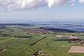 Luftaufnahmen Nordseekueste 2012-05-by-RaBoe-D50 016.jpg