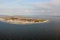 Luftaufnahmen Nordseekueste 2012-05-by-RaBoe-D50 095.jpg