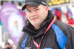 Luge world cup Oberhof 2016 by Stepro IMG 6261 LR5.jpg