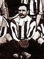 Luigi Forlano.jpg
