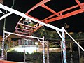 Luna Park Port El Kantaoui - panoramio.jpg