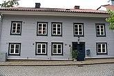 Fil:Lundholmska huset i Kungälv 02.JPG
