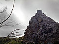 Luri - tour de Sénèque.jpg