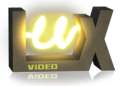 LuxVideologo.png