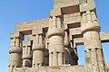 Luxor-Tempel 2016-03-20zo.jpg