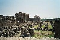 Luxor Tempel.jpg