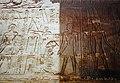 Luxor Temple (9794900383).jpg