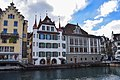 Luzern - city views - March 2019 (1).jpg