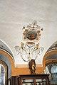 Lviv Drukarska 2 DSC 9221 46-101-0423.JPG