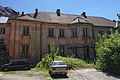 Lviv Galycka 10 Besiadecky palace SAM 2505 46-101-0230.JPG
