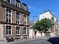 Lycée Gerson, 31 rue de la Pompe, Paris 16e 5.jpg