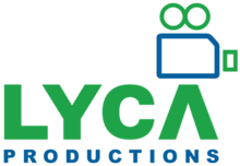 Lyca Productions logo.png