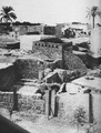 LyddaOldCity.png